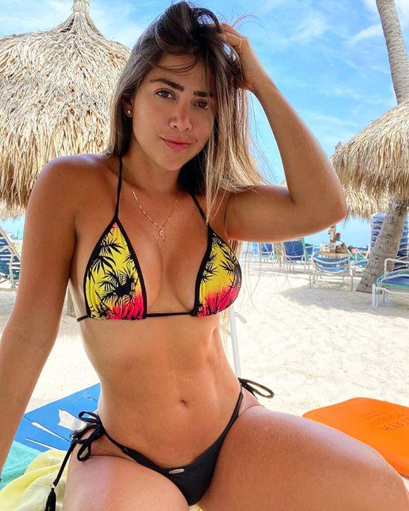 , Les femmes les plus sexy du monde?  – Trouver un sexfriend, Sexe Friend