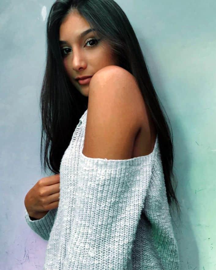 Beautiful Ecuadorian Women: What Makes Them So Desirable?